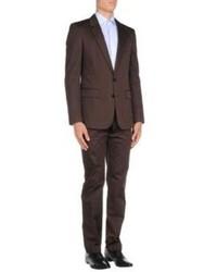 Maison Martin Margiela 14 Suits