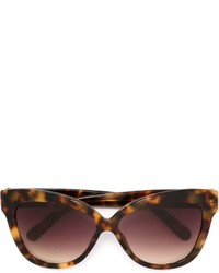 Linda Farrow 38 Sunglasses