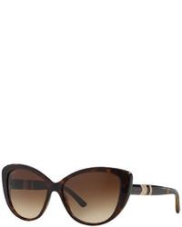 Bvlgari Sunglasses Bv8151b