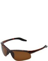 Native Eyewear Hardtop Xp Athletic Performance Sport Sunglasses