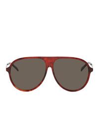 Gucci Gg0829sa Sunglasses