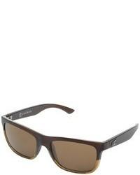 Knon clarke sport sunglasses medium 44615