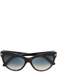 Lily sunglasses medium 646349