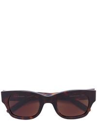 Sun Buddies Lubna Sunglasses