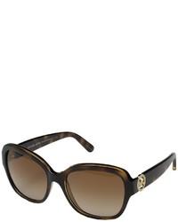 Michael Kors Michl Kors Tabitha Iii Fashion Sunglasses