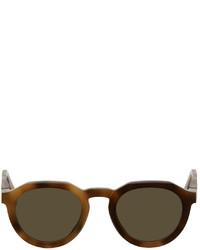 Maison Margiela Mykita Edition 2503846 Sunglasses