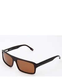 Polaroid Eyewear X8303s