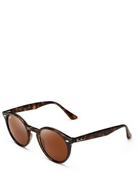 Ray-Ban Round Sunglasses 49mm