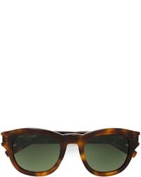 Saint Laurent Bold 102 Sunglasses