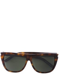 Saint Laurent Eyewear Sl 1 Sunglasses