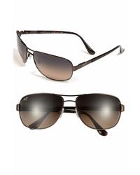 Maui Jim Sand Island Polarizedplus2 63mm Sunglasses