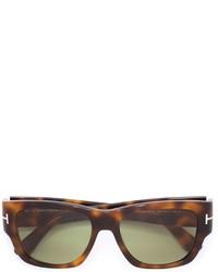 Tom Ford Stephen Sunglasses