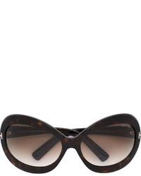 Tom Ford Vanda Sunglasses