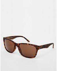Esprit Wayfarer Sunglasses