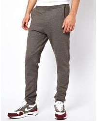 Jack & Jones Sweatpants With Cuff