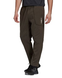 adidas Terrex Multi Primegreen Pants