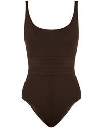 Asia swimsuit medium 3710397