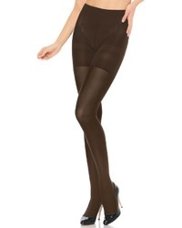 Red Hot By Spanx Shaping Tights 1837