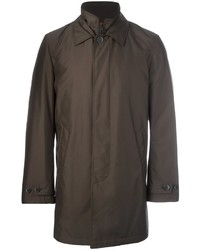 Fay classic raincoat medium 851308