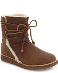 Ugg luisa boot medium 816421