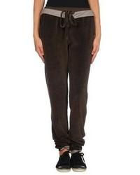 Casual pants medium 157937