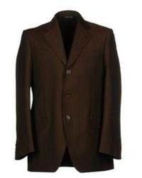 Fortunato uomo blazers medium 98243