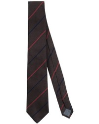 Brunello Cucinelli Ties