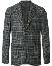 Casual blazer medium 4977600