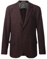Brunello Cucinelli Classic Formal Blazer