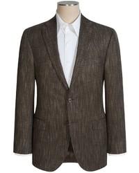 Jack Victor Conway Herringbone Sport Jacket