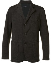 Engineered Garments Notched Lapel Blazer