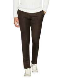Covert Theo Fit Dress Pants