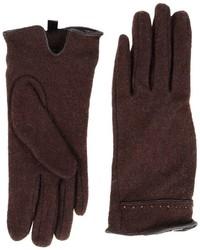 Nümph Numph Gloves