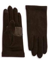 Wool rich gloves medium 373310