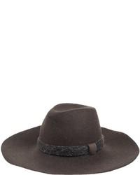 Catarzi 1910 Hats