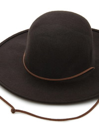 00cfd35a2d Men's Hats from Forever 21 | Men's Fashion | Lookastic.com