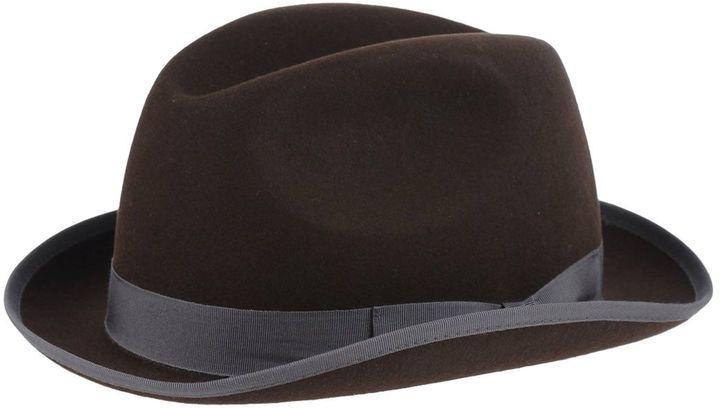 ... Barbisio Hats 9c595cef2fe