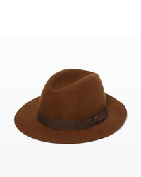 Club monaco felt hat medium 417638