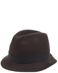 Divina Hats