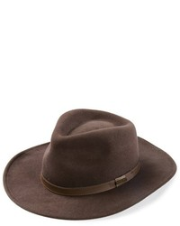 Pendleton outback hat medium 321129