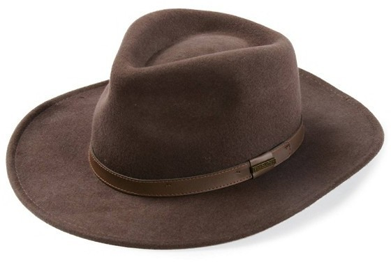 4e85d75810cde ... Pendleton Outback Hat ...