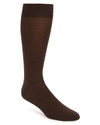 Nordstrom Signature Merino Wool Blend Socks
