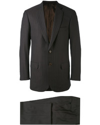 Brioni Two Piece Suit