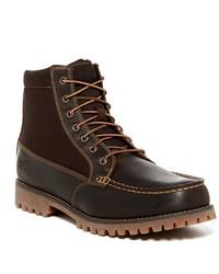 Timberland Earthkeepers Oakwell Moc Boot