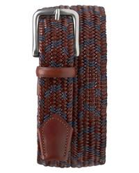 Trask Falcon Woven Belt
