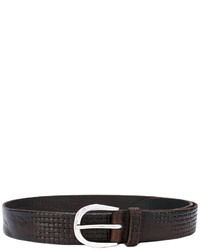 Woven belt medium 4109531