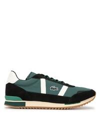 Lacoste Partner Retro Sneakers
