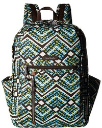 Grand backpack backpack bags medium 5074448