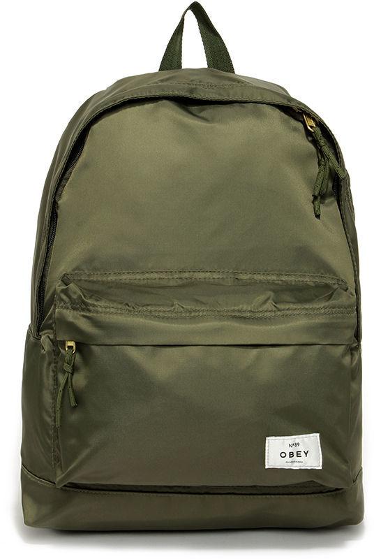 Рюкзак army green гулливер рюкзаки официальный сайт