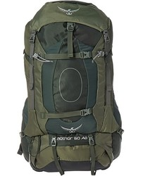 Ther ag 60 backpack bags medium 5074436